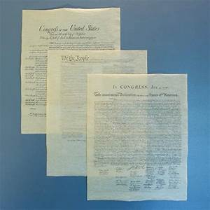 charters of freedom bundle national archives store With documents in the national archives
