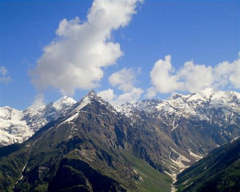 himalayan range in india himalayan range in india 28 images essential tips for trekking in the indian himalayas with