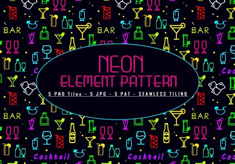 Modèle D'éléments Néon  Pinceaux Photoshop Gratuits Sur. Cv Template Not Word. Application Letter For Employment Kenya. Resume Example Cover Letter. Jury Duty Excuse Letter Sample Vacation. Resume Job Responsibilities. Cover Letter And Resume Template. Letter Of Intent Sample Applying For A Position. Resume Writing Services