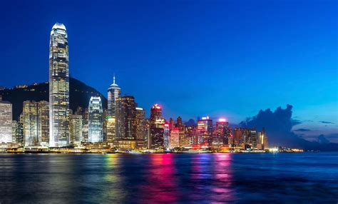 hong kong tourism board hosts india travel mission