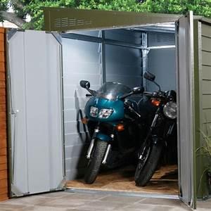 Garage Le Moins Cher : abri pour moto mcg 960 x x votre abri de ~ Medecine-chirurgie-esthetiques.com Avis de Voitures