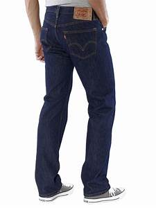 Jean Levis 501 Homme : jeans jean l vi 39 s levis 501 0115 g neration jeans ~ Melissatoandfro.com Idées de Décoration