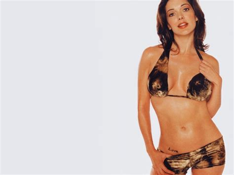 lauraharring swimsuit tattoo google mexican actress and former miss usa laura