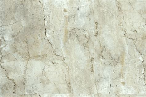 Marble Effect by Marble Effect Tiles Sparta 60x60