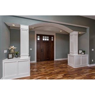 unusual gray sw  sherwin williams house paint