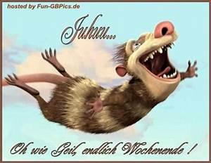 Feierabend Und Wochenende : wochenende bilder gr sse lustig facebook bilder gb bilder whatsapp bilder gb pics jappy bilder ~ Orissabook.com Haus und Dekorationen