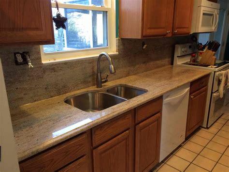 Merrifield Granite and Marble LLC   Springfield, VA 22153