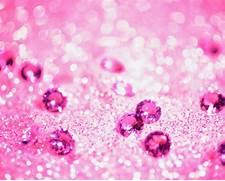 Hot Pink Background Im...