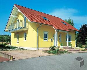 Fertighaus Keitel Preise : lemberg von keitel haus komplette daten bersicht ~ Lizthompson.info Haus und Dekorationen