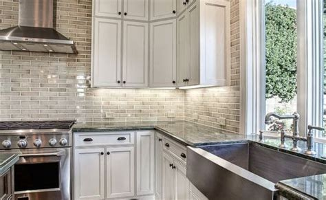 l shaped kitchen sinks traditional kitchen with kitchen island 30 quot stainless 6745