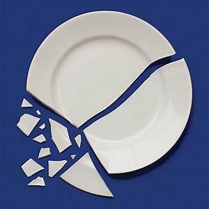 City called heaven lent 6 i am a broken dish for Broken dinnerware