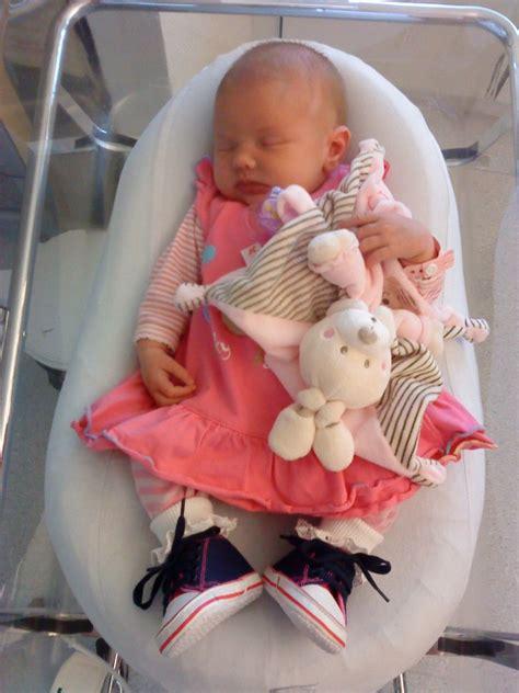 chambre oxygene photos de nos bébés page 4 futures mamans forum