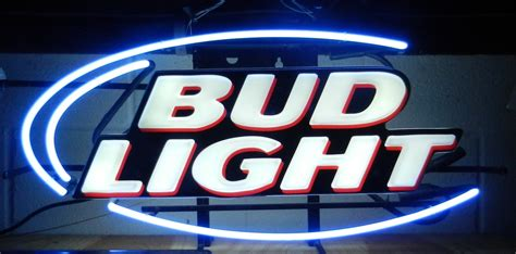 neon signs bar signs