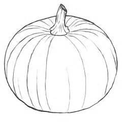 Spookley The Square Pumpkin Book Pdf by How To Draw A Pumpkin Tutorial Apps Directories