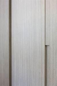 Poignée Porte Placard : architecte architecture interior interieur doors portes placards d tails d tails ~ Teatrodelosmanantiales.com Idées de Décoration