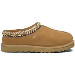 ugg tasman slippers sale ugg tasman sale womens