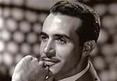 Ricardo Montalban dies at 88; 'Fantasy Island' actor - Los ...