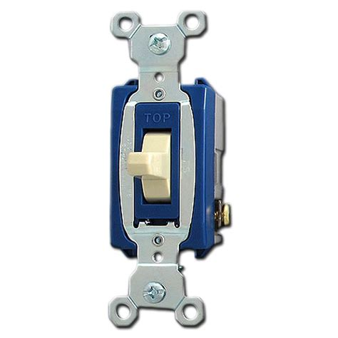 low voltage light switch toggle light switches dimmers for wall switch plates