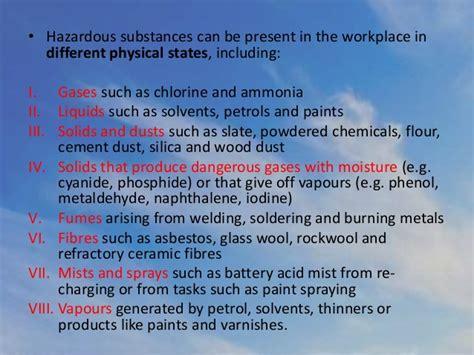 air  breathing occupational safety  health osha