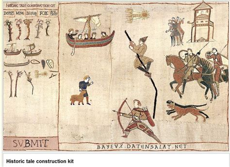 Bayeux Tapestry Meme - 135 best images about medieval memes on pinterest book of kells celtic art and writers write