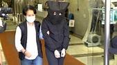【國安時代】兒童繪本被指煽動刊物 言語治療師總工會5人被國安拘捕 — RFA 自由亞洲電台粵語部