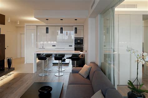 square island kitchen mirrored kitchen islands reflect taste