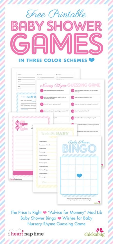 15 Free Baby Shower Printables  Pretty My Party. Iphone Text Message Template. Income Statement Template Xls. Instagram Family Post. Fafsa For Graduate School Deadline. Skills Based Resume Template. Free Newspaper Template For Word. Friday The 13th Sale. Karaoke Monday Night