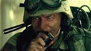 Watch Black Hawk Down (2001) Full Movie