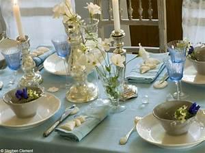 Decoration De Table De Mariage : deco table pour mariage le mariage ~ Melissatoandfro.com Idées de Décoration
