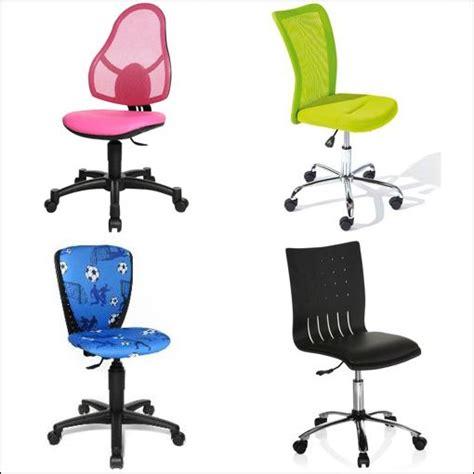 chaise bureau enfants chaise de bureau enfant