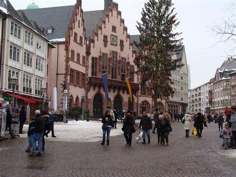 years eve frankfurt germany places pinterest
