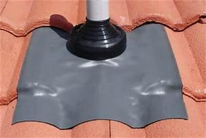 Roof Paint Colour Chart Roof Extenda Bracket Roof Extenda Pty Ltd