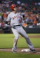 Josh Hamilton - Simple English Wikipedia, the free ...