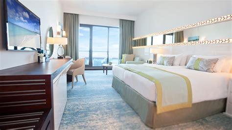 dubai ocean hotel ja sea room rooms hotels views luxury suite letsgo2 club