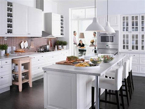 ikea kitchens ideas ikea kitchen cabinets home furniture design