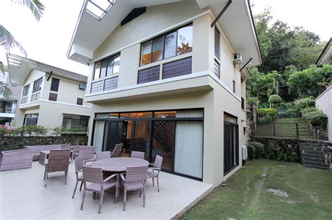 Bedroom Homes For Sale by House For Sale In Luisa Estate Park Cebu Grand Realty