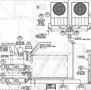Goodman Air Handler Wiring Diagrams
