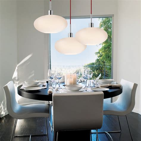 The Perfect Dining Room Light Fixtures Designwalls