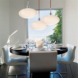 The perfect dining room light fixtures designwallscom for Cool dining room light fixtures
