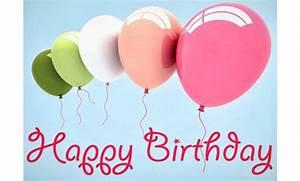 Buon Compleanno Amica Mia