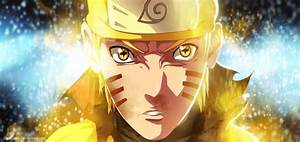 Naruto Uzumaki Wallpaper and Background | 1900x900 | ID:656752