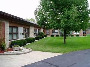 Grancare Nursing Home   Avie Home