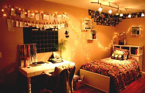 Bedroom Ideas Tumblr  Fotolipcom Rich Image And Wallpaper