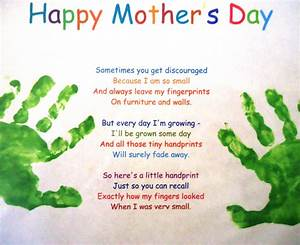 Happy Mothers Day Wishes: Mothers Day Greetings - Messages ...