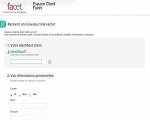 Cetelem Cergy Pontoise : service client contact et compte en ligne ~ Medecine-chirurgie-esthetiques.com Avis de Voitures