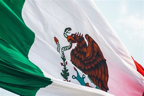 Facts about Mexico: Mexican Language, Culture, Customs ...