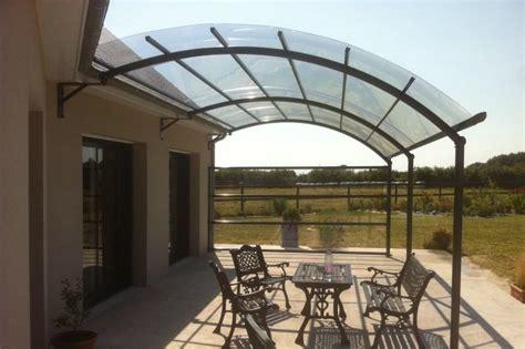 auvent de terrasse auvent de terrasse un must pour votre nouvelle terrasse bozarc