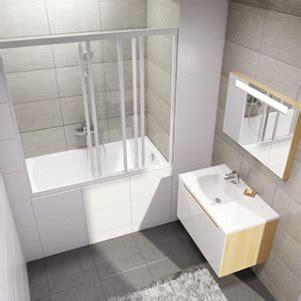 baignoire compacte taille sabot classic 120 plusdeplace fr
