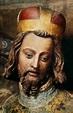 Saint Wenceslas (Sv. Václav) King and Martyr | Everything ...