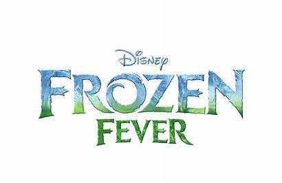 Frozen Fever Disney Short Minnesota Cinderella